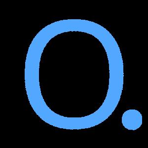 site-icon 1 site icon