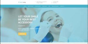 Chepest website designer,