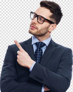 cropped-professional.jpg 1 cropped professional