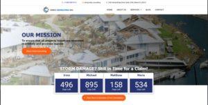 dynamic website design, new website, how to make a website, dynamic website cost,