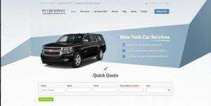 website designing company, create professional website, small business website design cost, website design companies near me,